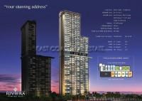 Riviera Wongamat  70471