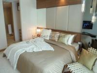Riviera Wongamat  70475