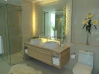 Riviera Wongamat  70476