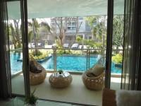 Riviera Wongamat  70477