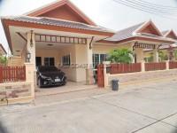 Rose Land houses Для продажи и для аренды в  Восточная Паттайя