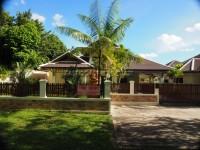Rose Land & House houses Аренда в  Восточная Паттайя