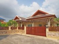 Rose land houses Аренда в  Восточная Паттайя