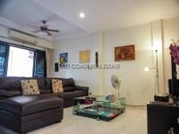 Royal Green Park houses Продажа в  Восточная Паттайя