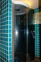 Royal Hill Resort 5772