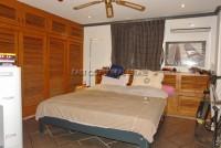 Royal Hill Resort 577213