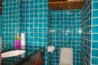 Royal Hill Resort 57724