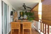 Royal Hill Resort 57725