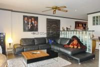 Royal Hill Resort 57727