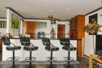 Royal Hill Resort 57728