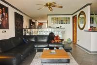 Royal Hill Resort 57729