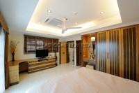 Royal Park Apartment 951010
