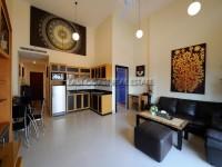 Royal Park Apartment 951014