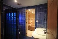 Royal Park Apartment 951026