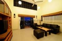 Royal Park Apartment 95106