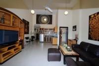 Royal Park Apartment 95107