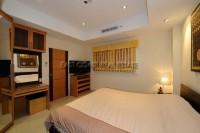 Royal Park Apartment 95108