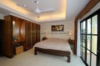 Royal Park Apartment 95109