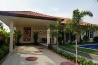 Royal Phoenix houses Продажа в  Восточная Паттайя