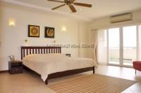 Royal Residence 809721