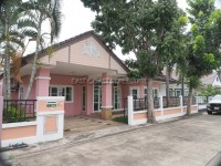 Ruen Pisa houses Продажа в  Восточная Паттайя