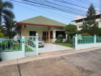 SP2 Village houses Продажа в  Восточная Паттайя