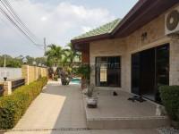 SP3 Village 927018