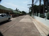 SP4 Village 805514