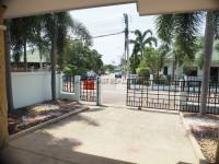 SP4 Village 805518