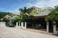 SP5 Village houses Продажа в  Восточная Паттайя