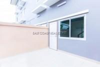 SP Commercial Building by SP Village 5 9577