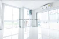SP Commercial Building by SP Village 5 commercial Продажа в  Восточная Паттайя