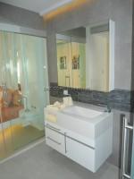 Sands Condominium 8477