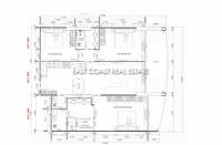 Sands Condominium 8477.png