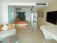 Sands Condominium 84771