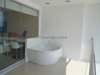 Sands Condominium 84772