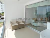 Sands Condominium 84773