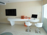 Sands Condominium 84774