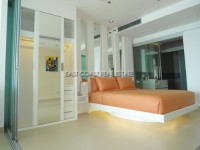 The Sands Condominium condos Продажа в  Пратамнак