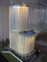 Sands Condominium 84778