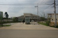 Sansuk Town - FROM 1,950,000 BAHT houses Продажа в  Восточная Паттайя