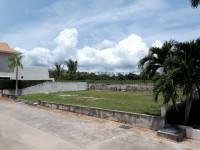 Santa Maria land Продажа в  Восточная Паттайя