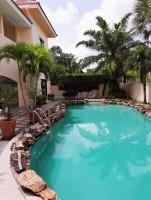 Santa Maria Village houses Для продажи и для аренды в  Восточная Паттайя