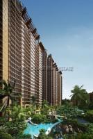 Savanna Sands Condominium 6222