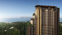 Savanna Sands Condominium 622211