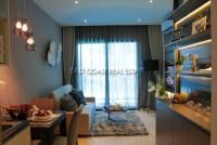 Savanna Sands Condominium 622216