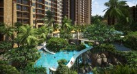 Savanna Sands Condominium 62222