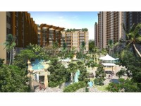 Savanna Sands Condominium 62226