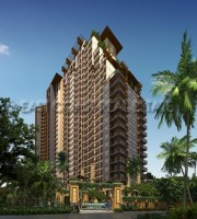 Savanna Sands Condominium 62228