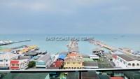 Sea & Sky Квартиры Продажа в  Южный Джомтьен